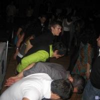 2007-10-27_-_AJM_Event-0098