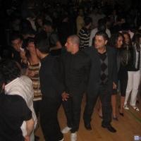 2007-10-27_-_AJM_Event-0099