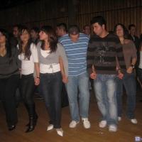 2007-10-27_-_AJM_Event-0104