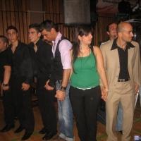 2007-10-27_-_AJM_Event-0110