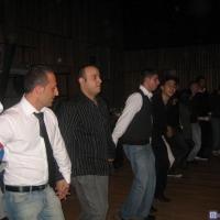 2007-10-27_-_AJM_Event-0111