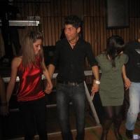 2007-10-27_-_AJM_Event-0112