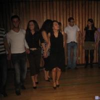 2007-10-27_-_AJM_Event-0115