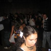 2007-10-27_-_AJM_Event-0116