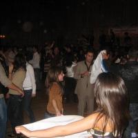 2007-10-27_-_AJM_Event-0117