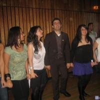 2007-10-27_-_AJM_Event-0119