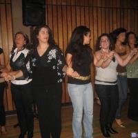 2007-10-27_-_AJM_Event-0121