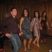 2007-10-27_-_AJM_Event-0126