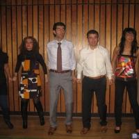 2007-10-27_-_AJM_Event-0127