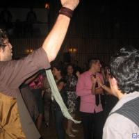 2007-10-27_-_AJM_Event-0128