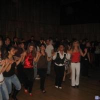 2007-10-27_-_AJM_Event-0130