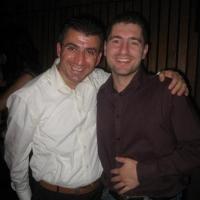 2007-10-27_-_AJM_Event-0133