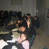 2007-11-01_-_Spieleabend-0001