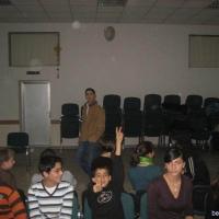 2007-11-01_-_Spieleabend-0026