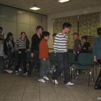 2007-11-01_-_Spieleabend-0038