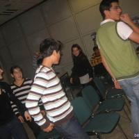 2007-11-01_-_Spieleabend-0050