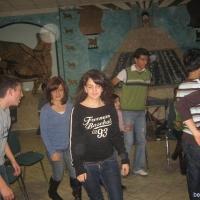 2007-11-01_-_Spieleabend-0070