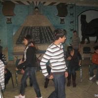 2007-11-01_-_Spieleabend-0071