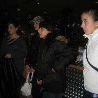 2007-11-04_-_Bowling-0005