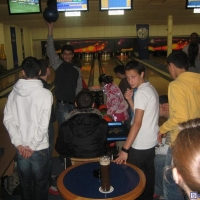 2007-11-04_-_Bowling-0006