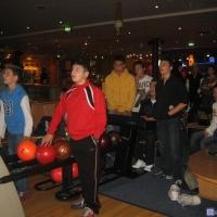 2007-11-04_-_Bowling-0007