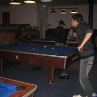 2007-11-04_-_Bowling-0008