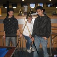 2007-11-04_-_Bowling-0009