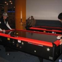 2007-11-04_-_Bowling-0010