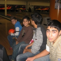 2007-11-04_-_Bowling-0012