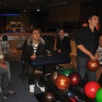 2007-11-04_-_Bowling-0013