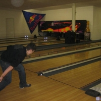 2007-11-04_-_Bowling-0014