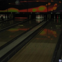 2007-11-04_-_Bowling-0015