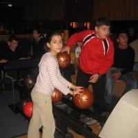 2007-11-04_-_Bowling-0016