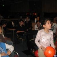 2007-11-04_-_Bowling-0017