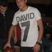 2007-11-04_-_Bowling-0018
