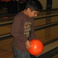 2007-11-04_-_Bowling-0019