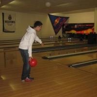 2007-11-04_-_Bowling-0020