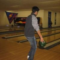 2007-11-04_-_Bowling-0021