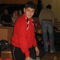 2007-11-04_-_Bowling-0023