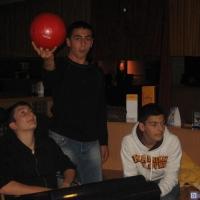 2007-11-04_-_Bowling-0024