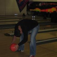 2007-11-04_-_Bowling-0025