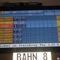 2007-11-04_-_Bowling-0026