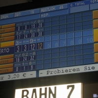 2007-11-04_-_Bowling-0027