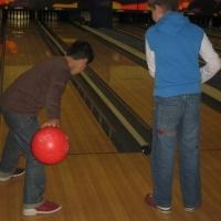 2007-11-04_-_Bowling-0028