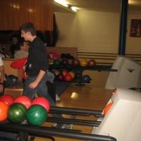 2007-11-04_-_Bowling-0029