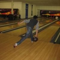 2007-11-04_-_Bowling-0030