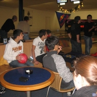 2007-11-04_-_Bowling-0032
