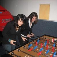 2007-11-04_-_Bowling-0036