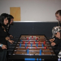 2007-11-04_-_Bowling-0038