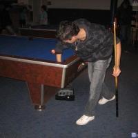 2007-11-04_-_Bowling-0042
